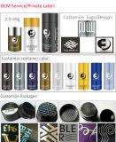 Создайте ваши собственные волокна здания волос тавра с 18 цветами опционными