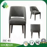 Italienischer Art-Stuhl für Esszimmer in der Buche (ZSC-81)