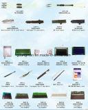 良質のためのプーリー織物機械部品のジャカード部品