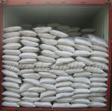 Znso4, сульфат цинка 98% с Zn33% для индустрии и земледелие