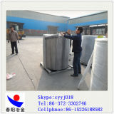 Alliage Cored Wire Factory en Chine