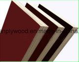 フィルムは直面した構築(家具の合板)のための合板に