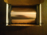 Packing personalizzato Aluminum Foil per Hairdressing -1