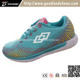 De nieuwe Schoenen van de Sport van Runing Flyknit van de Stijl met de Prijs Hf484 van de Fabriek