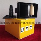 수동 Case & Carton Printer 또는 Manual Carton Rolling Printer