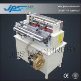 Jps-500d gedruckte Kennsatz-Ausschnitt-Mehrfarbenmaschine mit Markierungs-Fühler