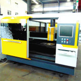 1500W Ipg, Raycus Metal Laser Cutting Machine (EETO-FLX3015)