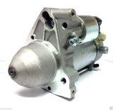 Мотор стартера двигателя 19045 автомобилей для Lexus Тойота (28100-38041)