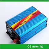 DC에 AC Pure Sine Wave 1000W 2000W 3000W 4000W 5000W 6000W Power Inverter