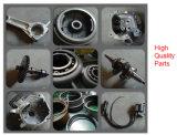 Senci 고명한 발전기를 가진 5kw 가솔린 발전기. 100%Copper (FC6500E)