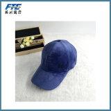 도매 OEM 싼 선전용 야구 모자 스포츠 모자