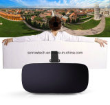 3D Virtual Glasses Head Montado Display 1080P Óculos 3D