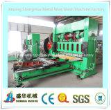 Galvanizado Expandido Banhado malha Machinery De Anping