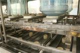 Automatische het Vullen van het Vat van 5 Gallon Machines met Ce- Certificaat (qgf-600)