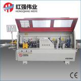 Trecciatrice automatica del bordo del PVC Cina da vendere