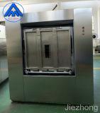 L'acier inoxydable et suspendent l'extracteur de rondelle de barrière d'hôpital de structure