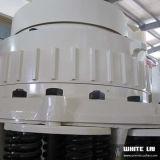 Triturador hidráulico do cone da mola da liga (WLCF1000)