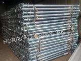 Heavy Loading Capacityの調節可能なFloor Props