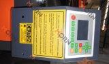 25mm Acrylplexiglas 150W CO2 Laser-Ausschnitt-Maschine