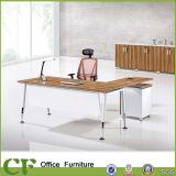 Modernes Büro-moderner Büro-Tisch der Möbel-CF-D81604