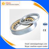 O OEM presta serviços de manutenção ao rolamento de esferas angular do contato 7412acm do fornecedor de China