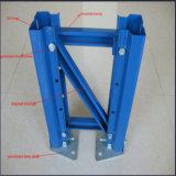 Hohes Aufgaben-Laufwerk im Ladeplatten-Racking