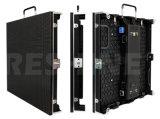 Reshine P3.9 Höhe erneuern Kinetik-Innenmiete LED-Bildschirmanzeige