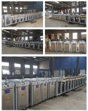 Divisori idraulici della pasta (HDD20)