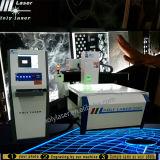 De eerste Professionele Scherpe Machine van de Laser van de Machine van de Gravure van de Grootte van de Fabrikant Grote, de Machine van het Glas van de Besnoeiing