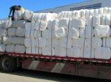 衣服のための織物工場の供給の灰色ファブリック