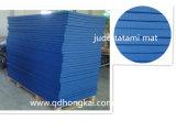 Judo Tatami suelo / Jiujit sU Mat / cuando la sostiene Esteras (Aikido / Foam Mat / Mat Formación / Budo Esteras / Dojo Esteras / Mat Artes Marciales) (KHJUDO)