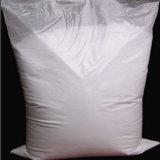 産業等級98%minのpentaerythritolの粉