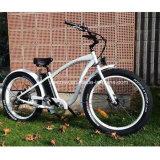 [موونتين بيك] تطواف درّاجة مع [ليثيوم بتّري] [إب] [403ا] درّاجة كهربائيّة