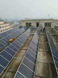 comitato a energia solare 260W con alta efficienza