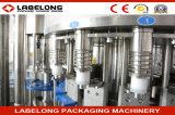 Macchina di rifornimento automatica della spremuta di prezzi di fabbrica, strumentazione imbottigliante della bevanda