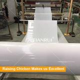 Автоматический тип оборудование h цыплятины батареи для слоя