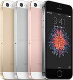 Первоначально телефон 7 плюс 7 6s плюс Se новое открынное Smartphone 6s 6 добавочный 5s 5c