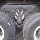 Aufbau verwendeter Sinotruk HOWO 25ton 10 Geschäftemacher-Lastwagen-LKW/Kipper