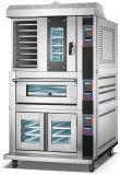 Elektrischer Ofen (HF-10D)
