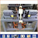 Резиновый утиль отделяя машину для Unvulcanized резины