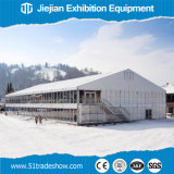 Temporäres Ausstellung-Ausstellungs-Zelt-Car Show-Zelt für Verkauf