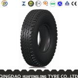 Qualitäts-LKW-Reifen für Verkauf (11R22.5)