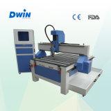 Tagliatrice di alluminio del router del sistema CNC di DSP