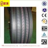 中国Supplierの重義務、ドイツのTechnology (315/70R22.5)のLight Truck Tire