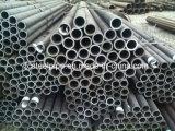 Tubulação de aço sem emenda de aço de liga de ASTM A213 T11