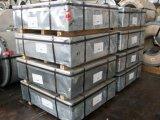 Hojalata primera TFS, de China para las latas del alimento y del producto químico
