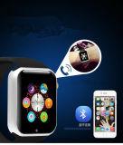 2016ウェブブラウザ機能(A1)の最も新しくスマートな腕時計の電話