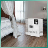 Вода - основанный очиститель воздуха комнаты фильтра HEPA с Ionizer