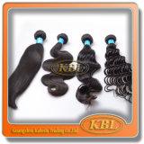 Выдвижения волос 100% Unprocessed бразильские