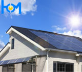 Arco Tempered Low Iron Safety Glass per Solar Panel
